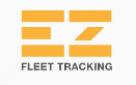 EZ_Fleet